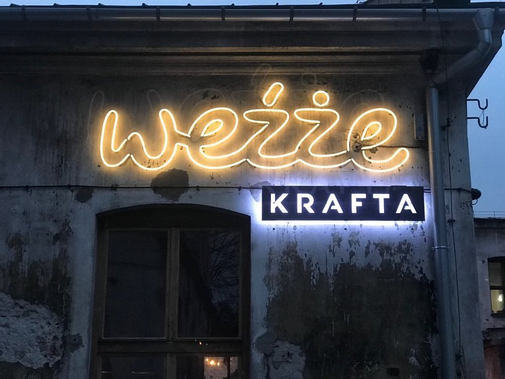 Photo: Delicious Poland