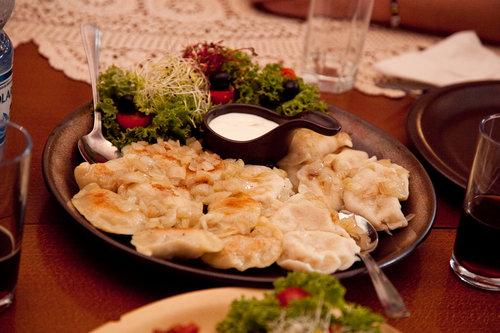 Wroclaw Food Tour.jpg