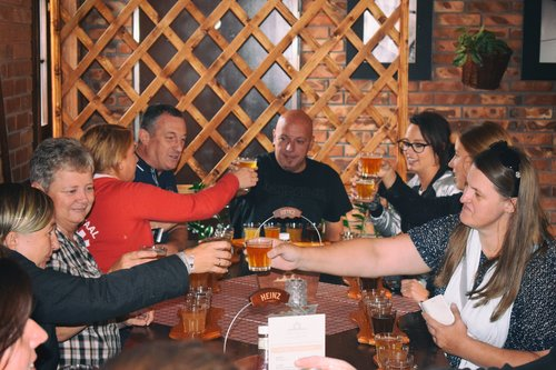 Wroclaw Beer Tour.jpg