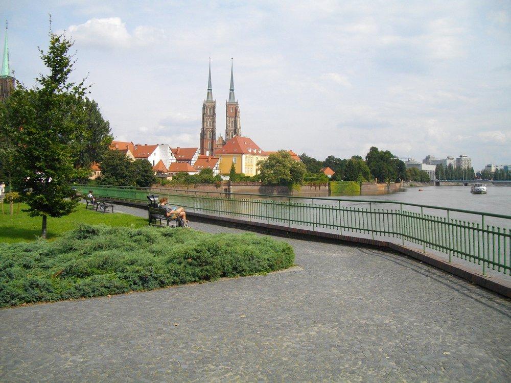 wroclaw-722764_1920.jpg