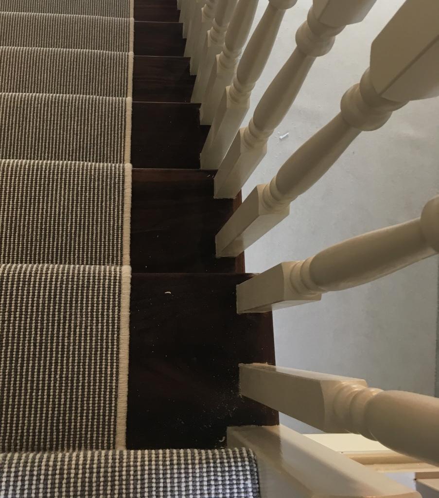 Interior designer nottingham