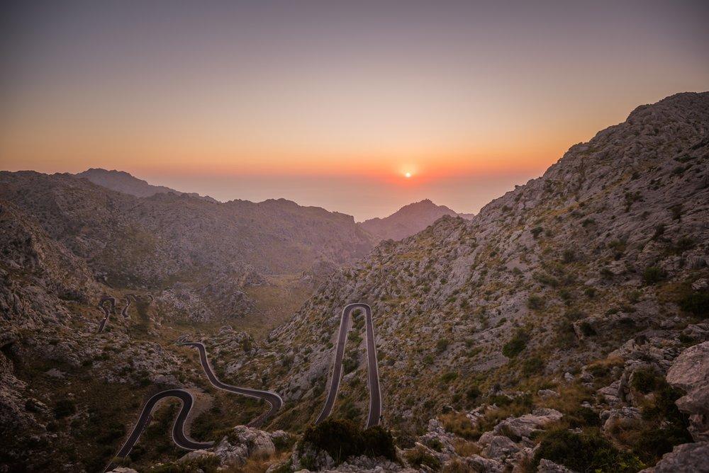 route through mountains copy 2.jpeg