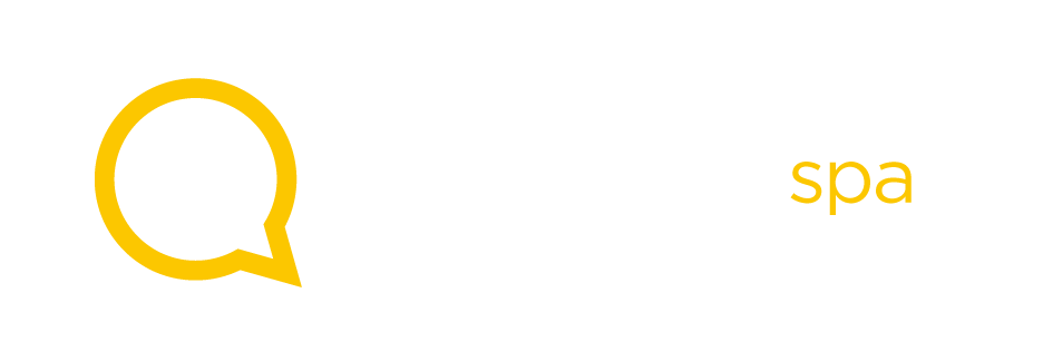 The Conversation Spa - Luxurious Retreat for the mind with empowering conversations