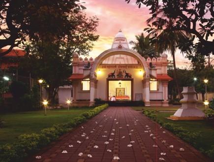 Ambabai Temple.jpg