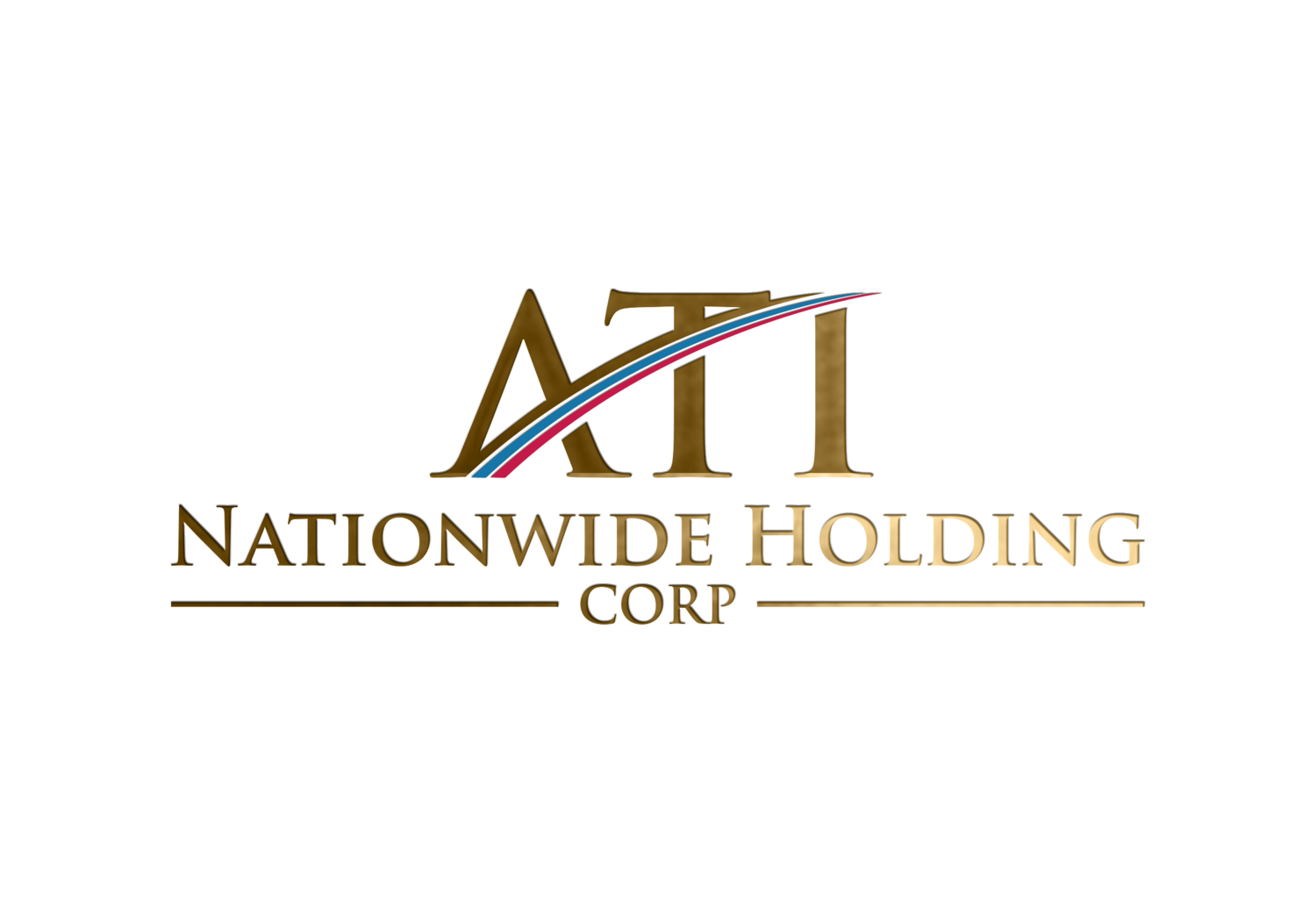 ATI Nationwide Holding Corp
