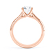 Temple-Engagement-Rose-Gold-Icon.jpg