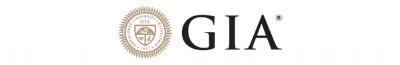 GIA-certified-diamonds
