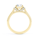 Garland-Pave-Diamond-Engagement-Ring-Yellow-Gold