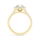 Classic-Oberon-Halo-Engagement-Ring-Yellow-Gold