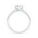 Loren-diamond-solitaire-engagement-ring-platinum