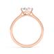 Loren-diamond-solitaire-engagement-ring-rose-gold