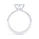 Turner-pave-engagement-ring-platinum