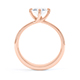 Turner-Diamond-solitaire-engagement-ring-rose-gold