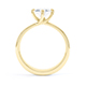 Turner-Diamond-solitaire-engagement-ring-yellow-gold