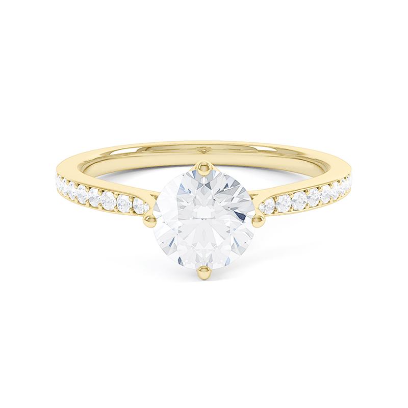 Loren-Pave-Engagement-Ring-Hatton-Garden-Floor-View-High-Yellow-Gold.jpg