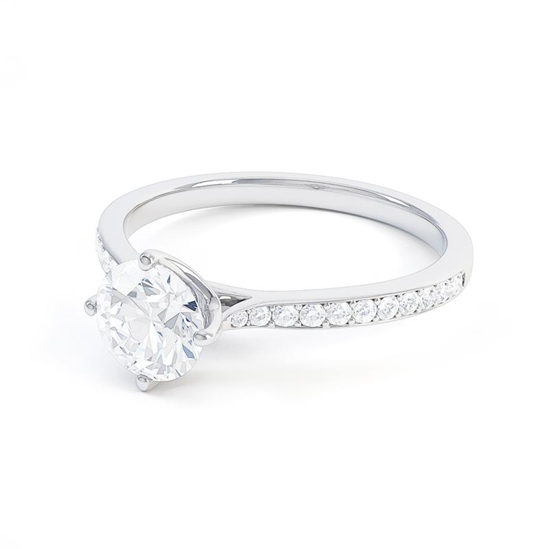 Loren-Pave-Engagement-Ring-Hatton-Garden-Off-Centre-View-Platinum.jpg