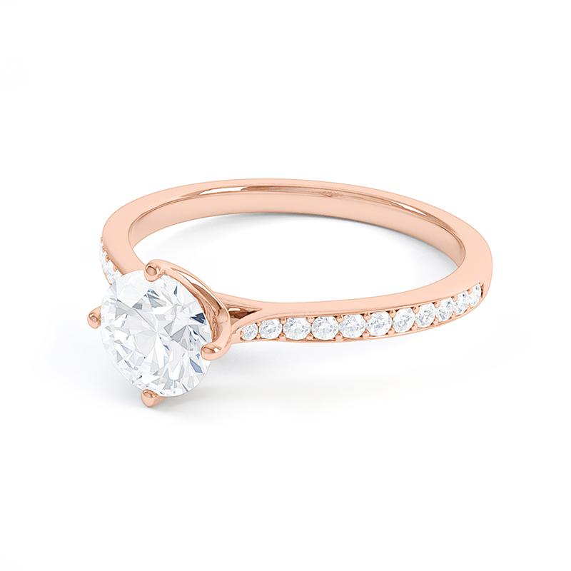 Loren-Pave-Engagement-Ring-Hatton-Garden-Off-Centre-View-Rose-Gold.jpg