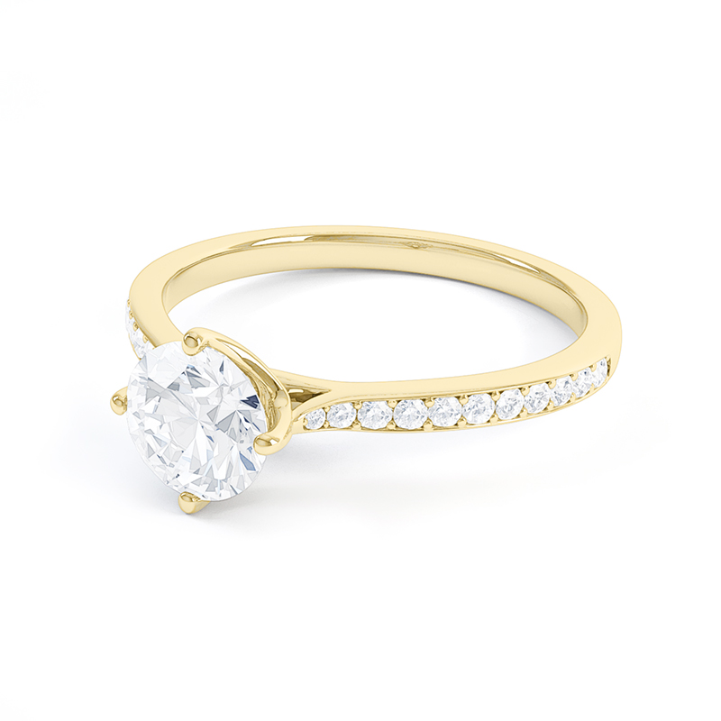 Loren-Pave-Engagement-Ring-Hatton-Garden-Off-Centre-View-Yellow-Gold.jpg