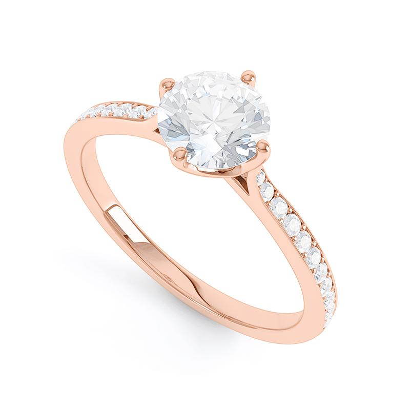 Loren-Pave-Engagement-Ring-Hatton-Garden-Perspective-View-Rose-Gold.jpg