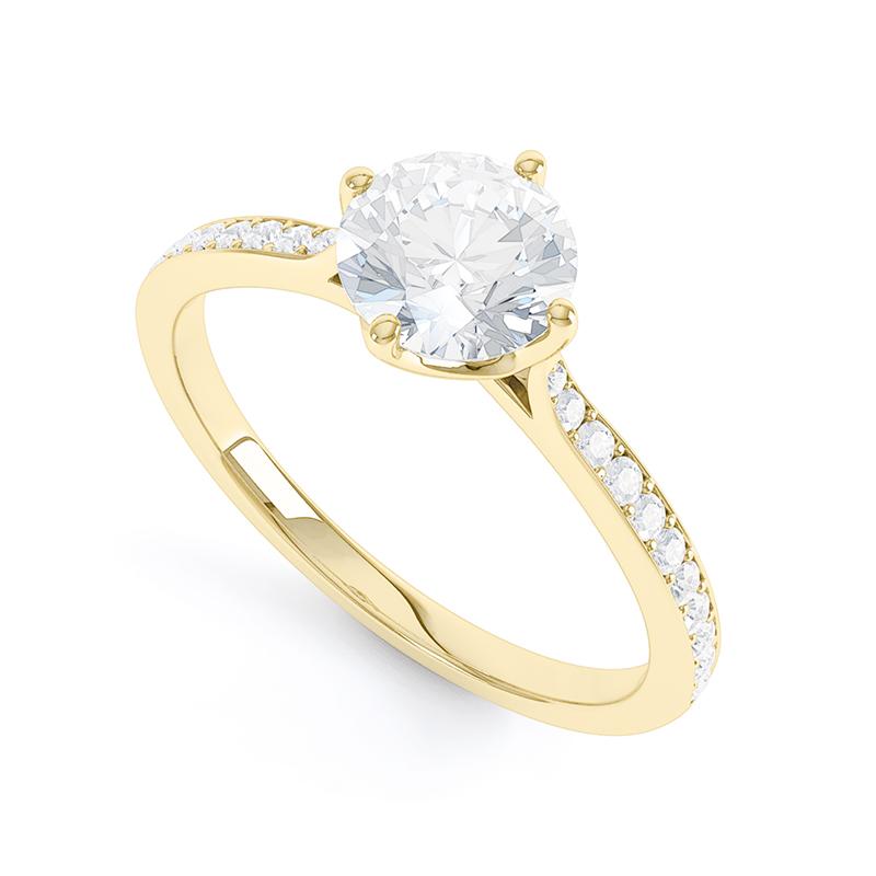 Loren-Pave-Engagement-Ring-Hatton-Garden-Perspective-View-Yellow-Gold.jpg