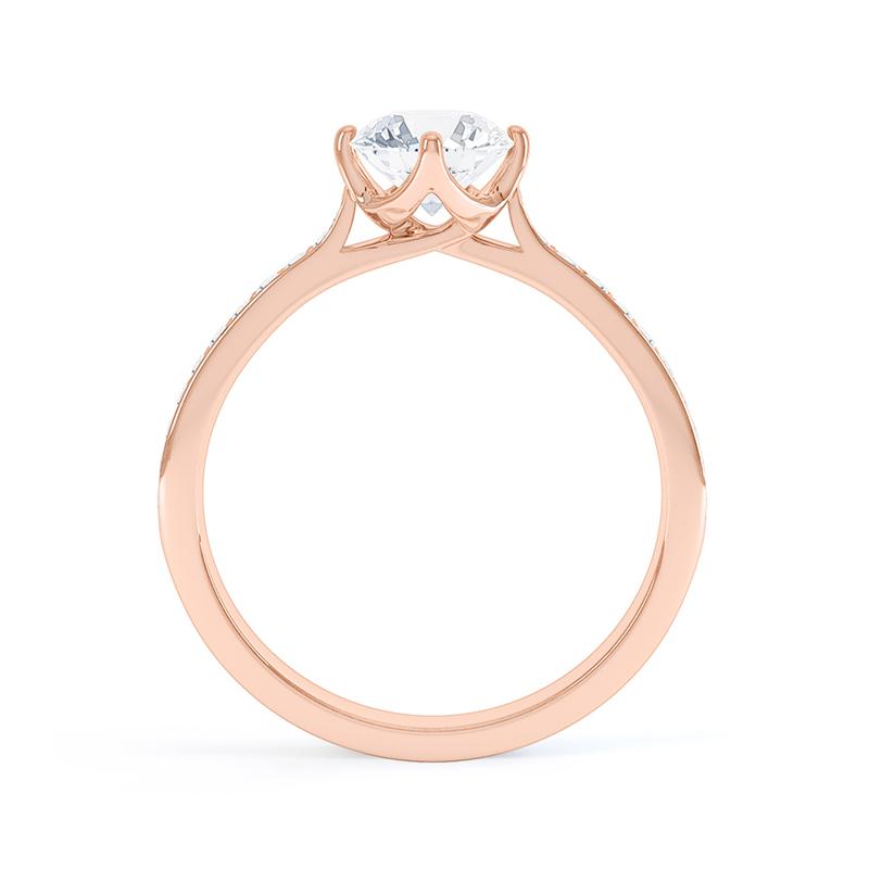 Loren-Pave-Engagement-Ring-Hatton-Garden-Side-View-Rose-Gold.jpg