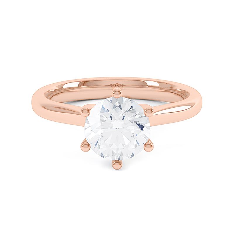 Hepburn-Engagement-Ring-Hatton-Garden-Floor-View-High-Rose-Gold.jpg