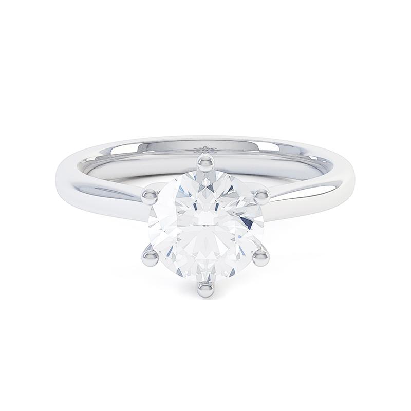 Hepburn-Engagement-Ring-Hatton-Garden-Floor-View-High-Platinum.jpg