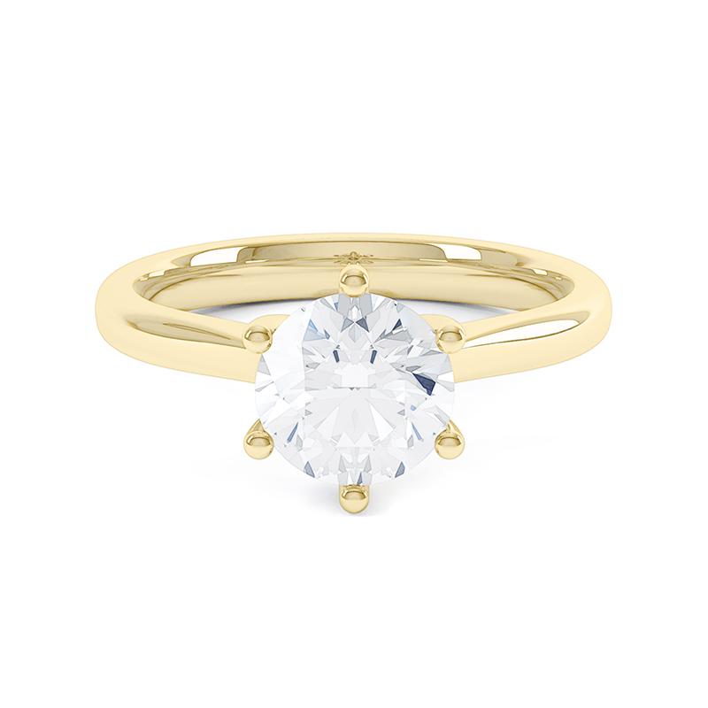 Hepburn-Engagement-Ring-Hatton-Garden-Floor-View-High-Yellow-Gold.jpg