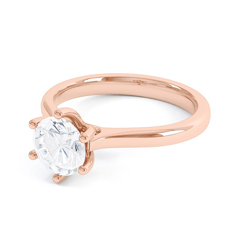 Hepburn-Engagement-Ring-Hatton-Garden-Off-Centre-View-Rose-Gold.jpg