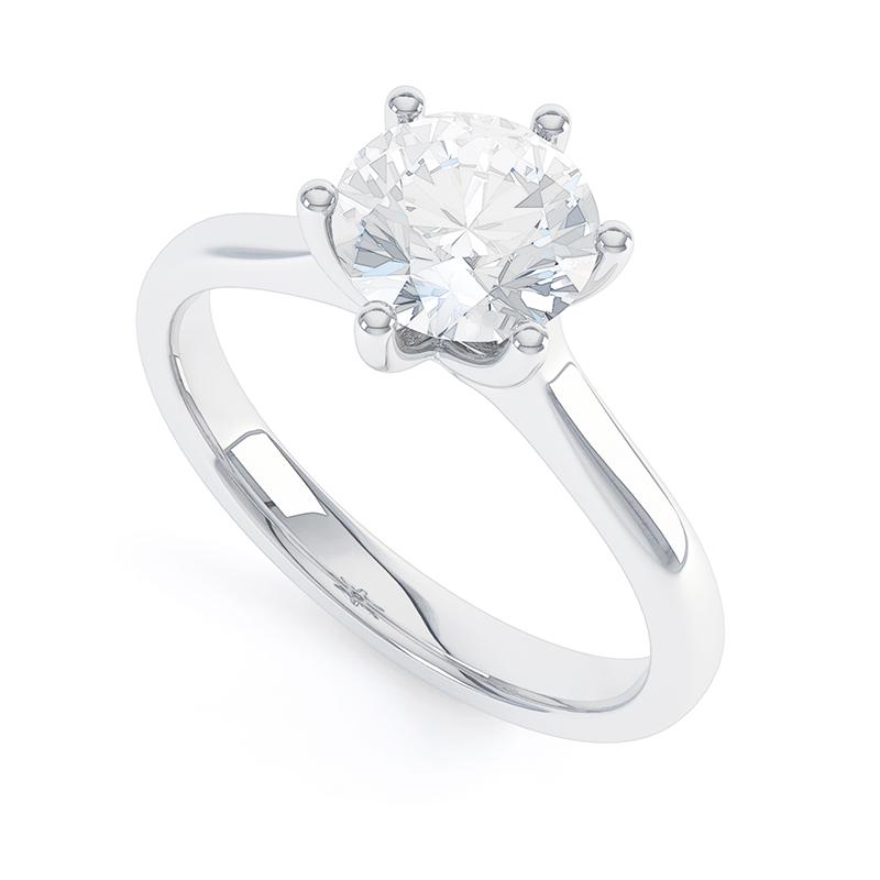 Hepburn-Engagement-Ring-Hatton-Garden-Perspective-View-Platinum.jpg