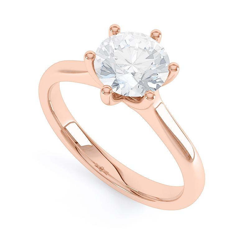 Hepburn-Engagement-Ring-Hatton-Garden-Perspective-View-Rose-Gold.jpg