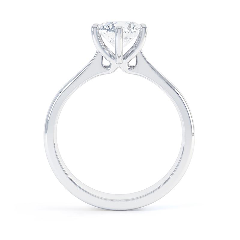 Hepburn-Engagement-Ring-Hatton-Garden-Side-View-Platinum.jpg