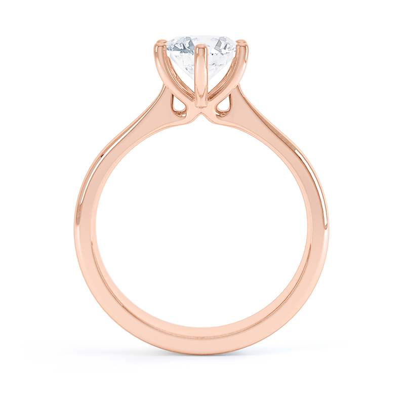 Hepburn-Engagement-Ring-Hatton-Garden-Side-View-Rose-Gold.jpg