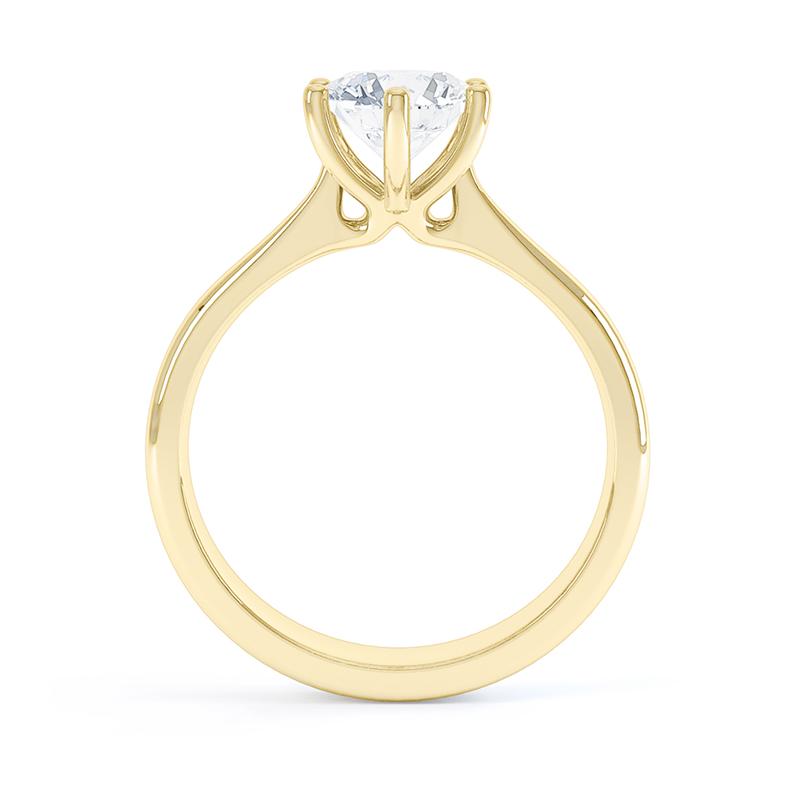 Hepburn-Engagement-Ring-Hatton-Garden-Side-View-Yellow-Gold.jpg