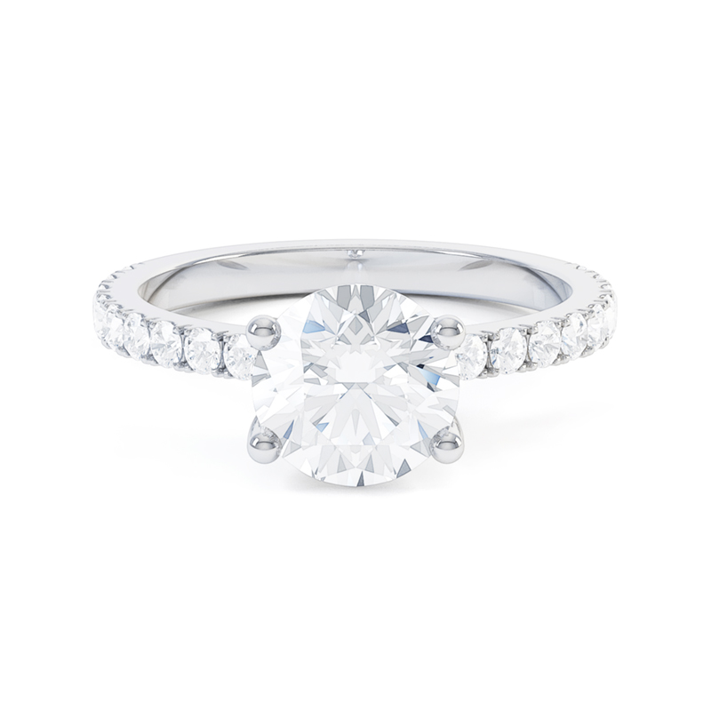 Harlow-Scallop-Engagement-Ring-Hatton-Garden-Floor-View-High-Platinum.jpg