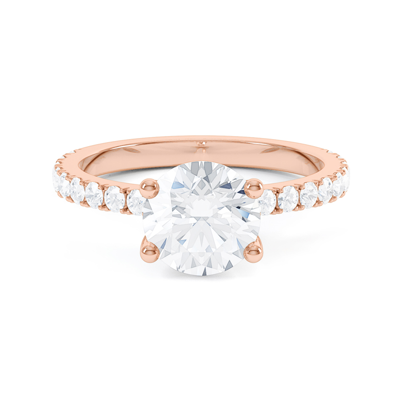 Harlow-Scallop-Engagement-Ring-Hatton-Garden-Floor-View-High-Rose-Gold.jpg