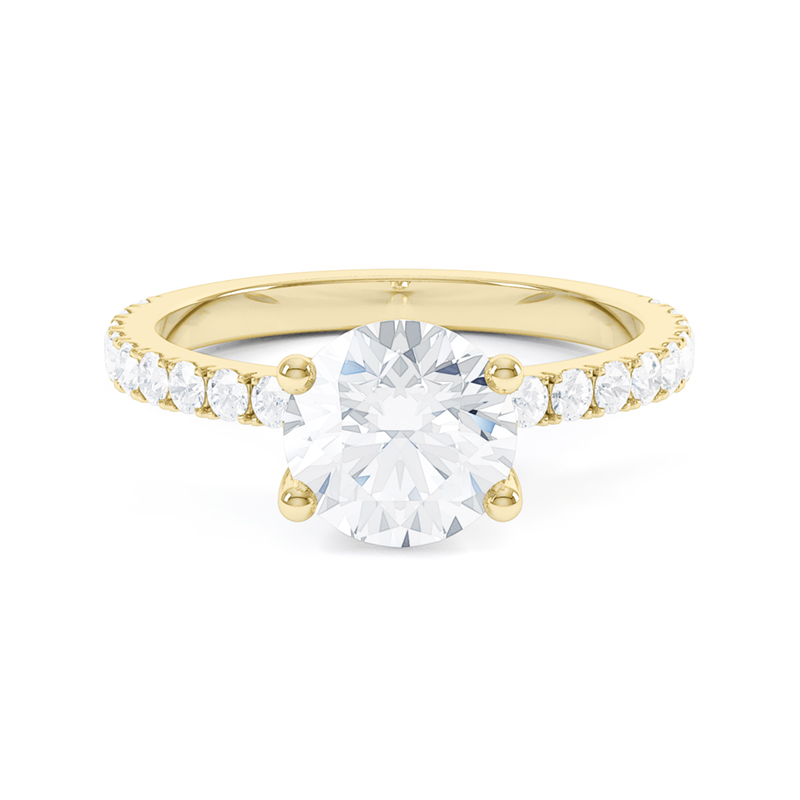 Harlow-Scallop-Engagement-Ring-Hatton-Garden-Floor-View-High-Yellow-Gold.jpg