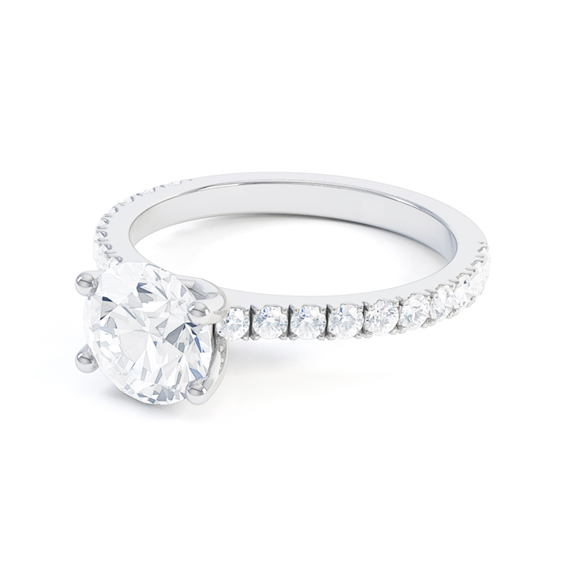 Harlow-Scallop-Engagement-Ring-Hatton-Garden-Off-Centre-View-Platinum.jpg
