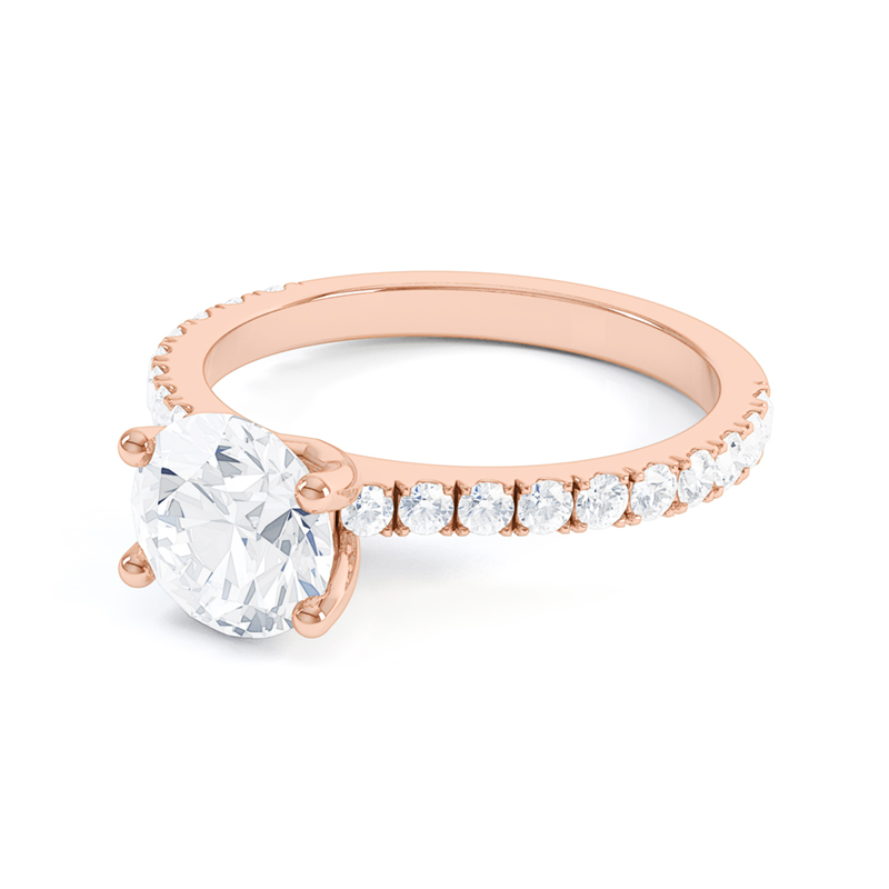 Harlow-Scallop-Engagement-Ring-Hatton-Garden-Off-Centre-View-Rose-Gold.jpg