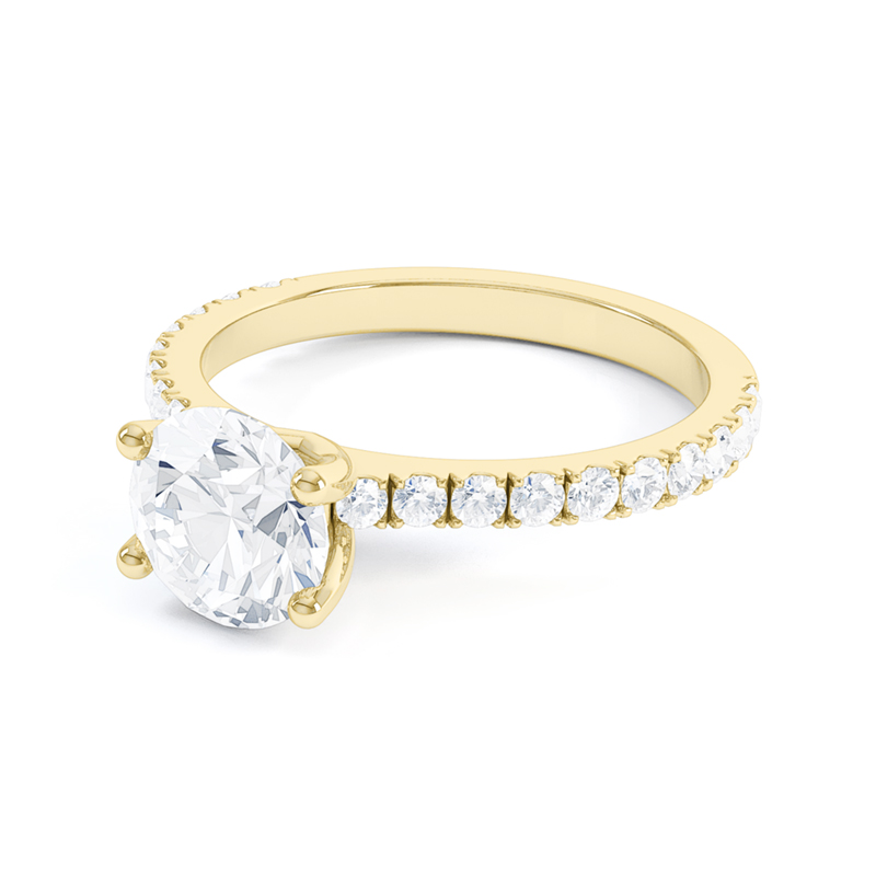 Harlow-Scallop-Engagement-Ring-Hatton-Garden-Off-Centre-View-Yellow-Gold.jpg