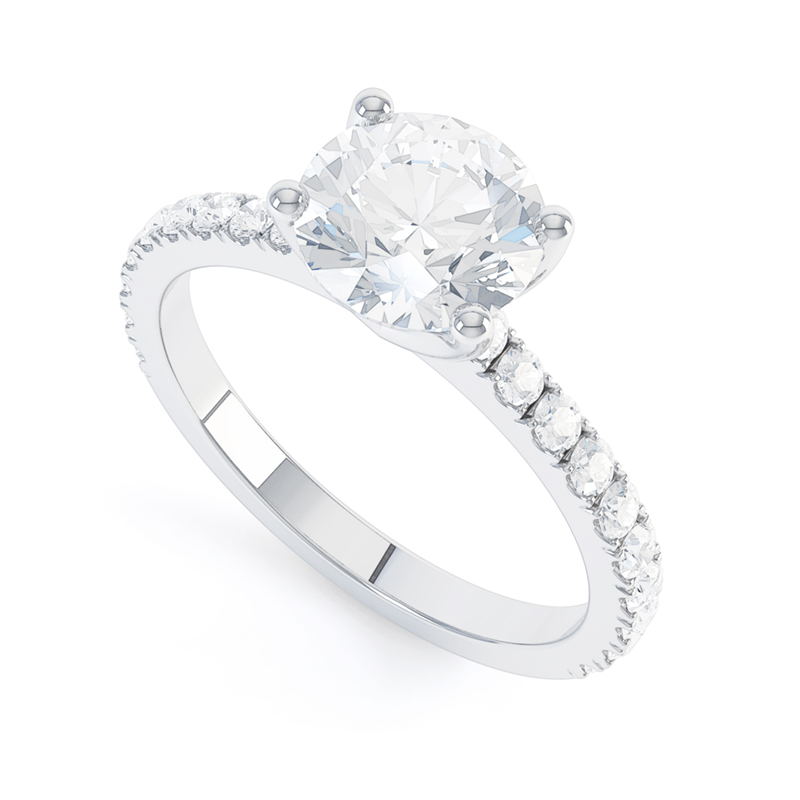 Harlow-Scallop-Engagement-Ring-Hatton-Garden-Perspective-View-Platinum.jpg