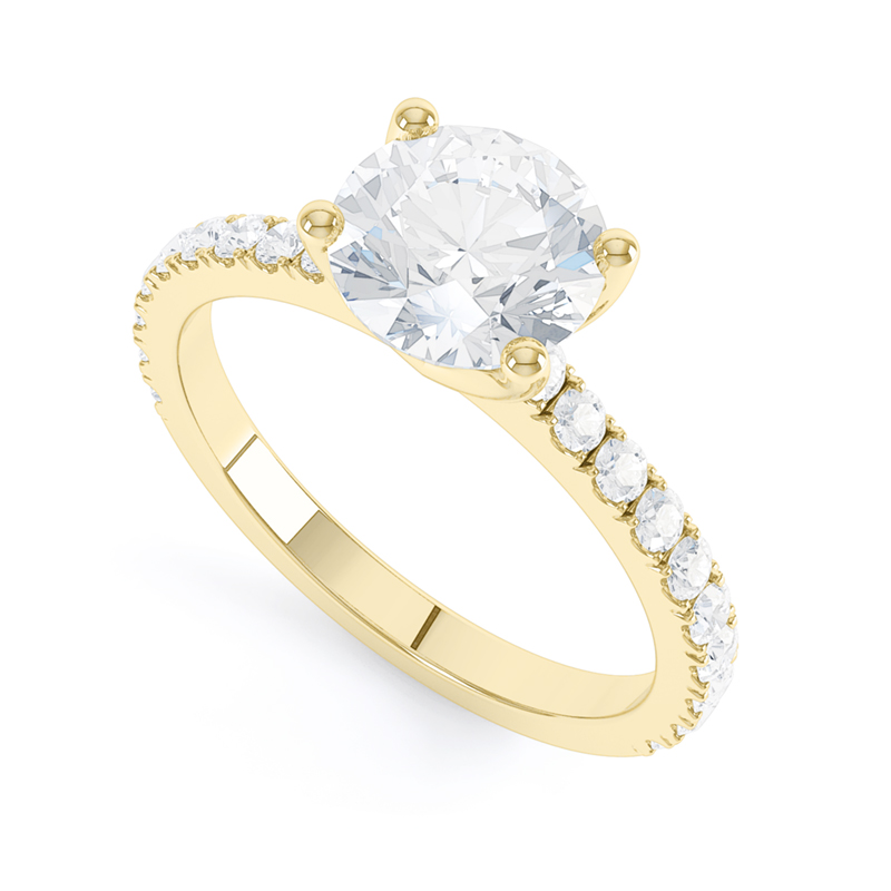 Harlow-Scallop-Engagement-Ring-Hatton-Garden-Perspective-View-Yellow-Gold.jpg