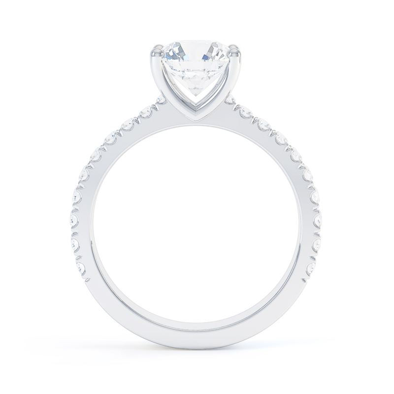 Harlow-Scallop-Engagement-Ring-Hatton-Garden-Side-View-Platinum.jpg