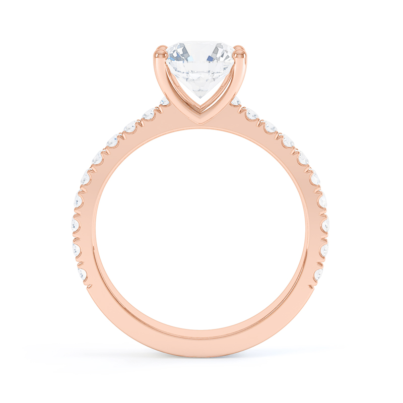 Harlow-Scallop-Engagement-Ring-Hatton-Garden-Side-View-Rose-Gold.jpg