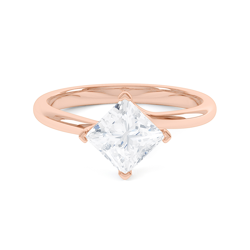 Hayes-Engagement-Ring-Hatton-Garden-Floor-View-High-Rose-Gold.jpg