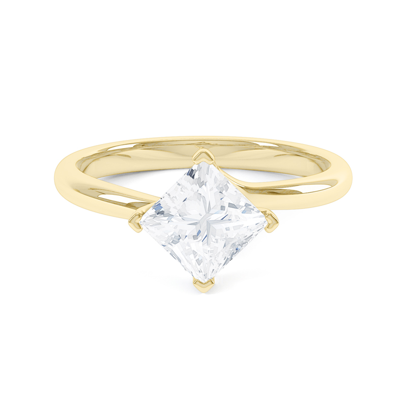 Hayes-Engagement-Ring-Hatton-Garden-Floor-View-High-Yellow-Gold.jpg