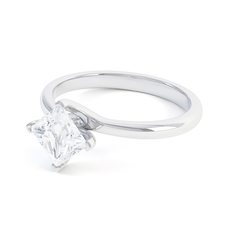 Hayes-Engagement-Ring-Hatton-Garden-Off-Centre-View-Platinum.jpg