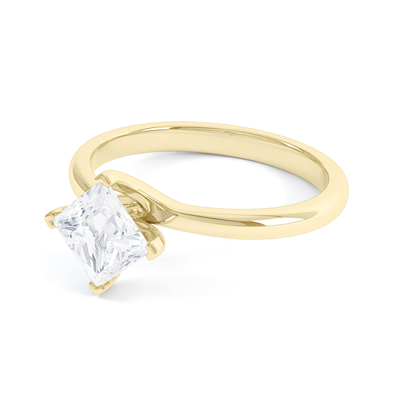 Hayes-Engagement-Ring-Hatton-Garden-Off-Centre-View-Yellow-Gold.jpg