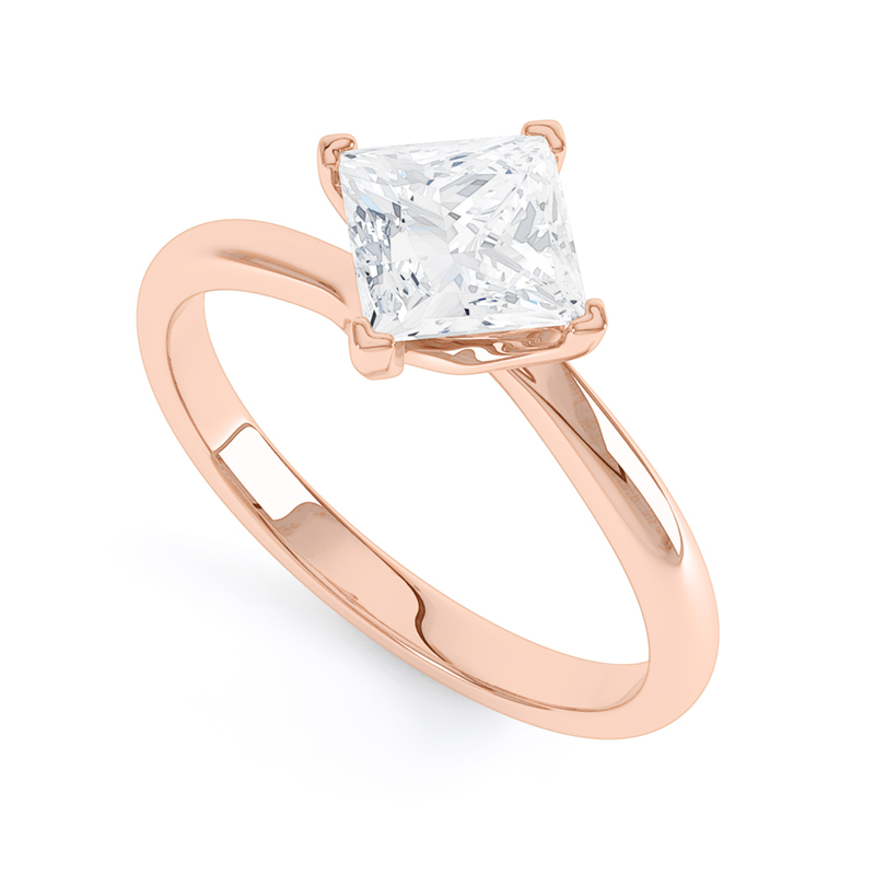 Hayes-Engagement-Ring-Hatton-Garden-Perspective-View-Rose-Gold.jpg