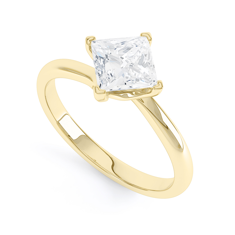 Hayes-Engagement-Ring-Hatton-Garden-Perspective-View-Yellow-Gold.jpg
